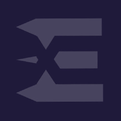 Exile gaming avatar